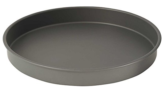 Big Green Eggic Round Drip Pan Accessory Review Big